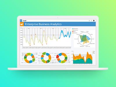 Board Enterprise Analytics Modelling (BEAM)