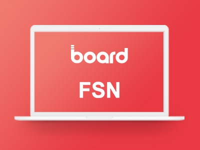 Live webinar with FSN: Has decision-making changed forever?