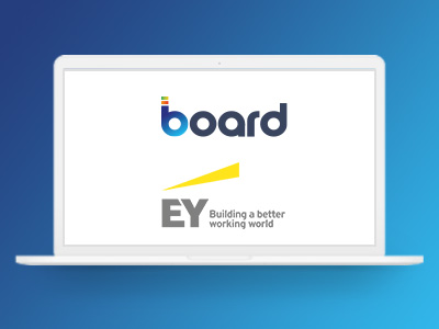 Board & EY: Drive Strategy and Sustain Value Through Zero-Based Budgeting