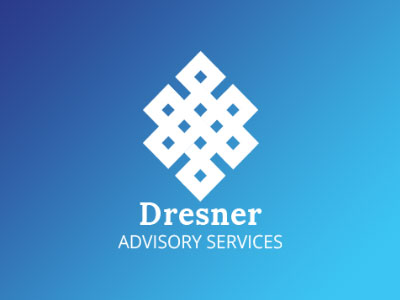 Dresner Advisory - Enterprise Performance Management - Market Study 2020