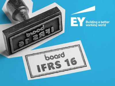 IFRS 16: Novità.