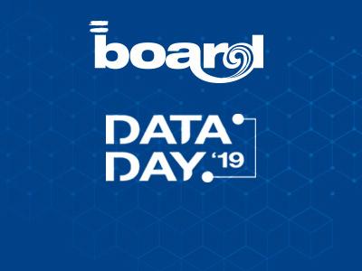 BOARD & Data Day '19