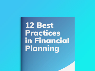 12 Best Practices in FP&A