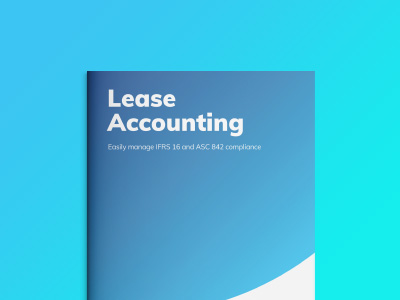 Board Lease Accounting – mühelose Compliance