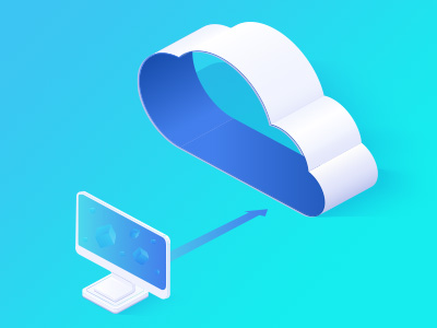 Migrer sur le Cloud avec Board