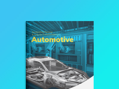 Augmenting carmakers, suppliers and car dealers' decision-making processes