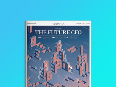 The Future CFO