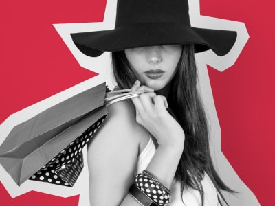 An Integrated Approach to Fashion Retail Planning ANZ