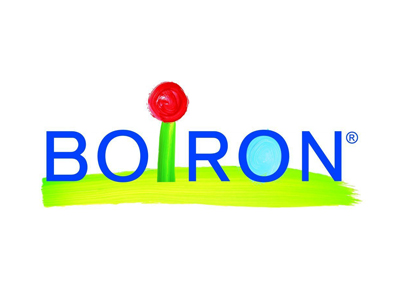 Customer Story: Boiron Italy