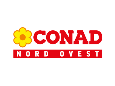 Customer Success Story: Conad Nord Ovest