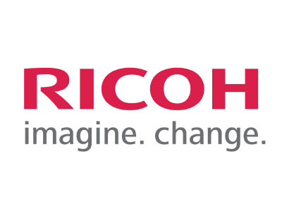 Ricoh Europe - Case Study