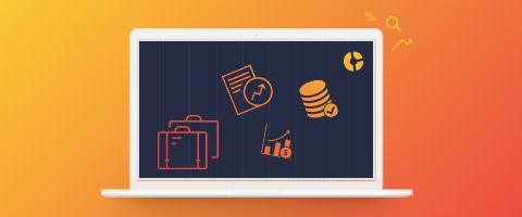 Smart Enterprise Planning