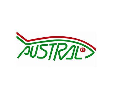 Austral Group - Case Study