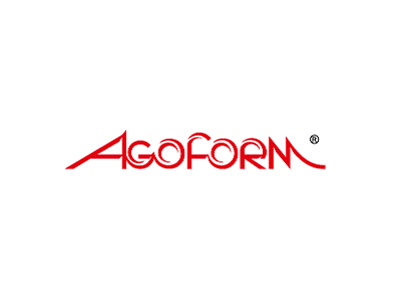 Agoform - Case Study