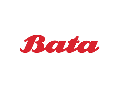 Bata - Case Study