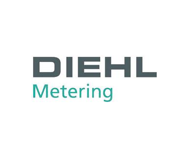 Diehl Metering – Case Study