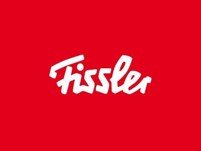 Fissler – Case Study