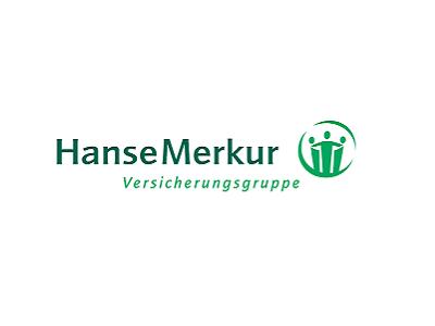 HanseMerkur – Case Study