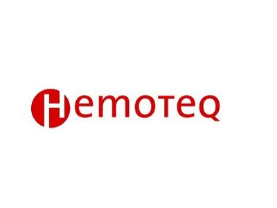 Hemoteq – Case Study