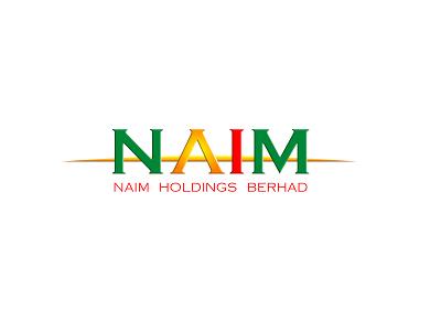 Naim Group