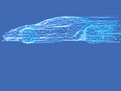 Accelerating Planning and Analytics Transformation in Automotive