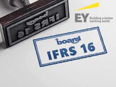 Recorded Webinar - Asia Pacific Get Ready for IFRS 16 with EY