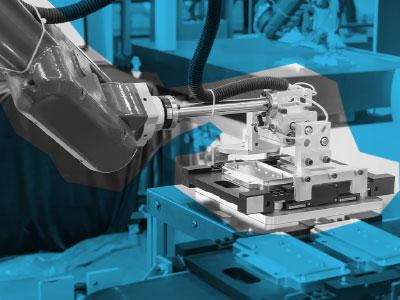 Migliorare l'efficienza decisionale e produttiva delle Imprese Manifatturiere con l'Integrated Business Planning