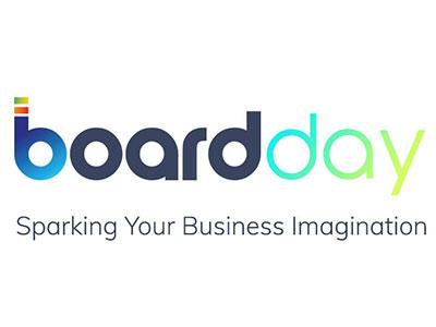 Board Day - Switzerland