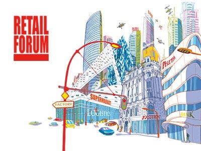 Retail Forum 2019