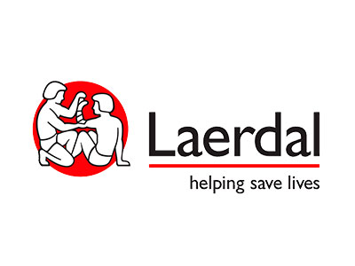 Laerdal Case Study: Eine digitale Transformation des Finanzwesens