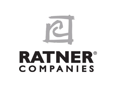 Ratner Companies - Case Study