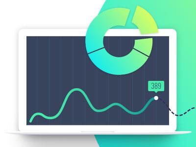 BI 4.0 - geben Sie Ihren Daten eine Stimme