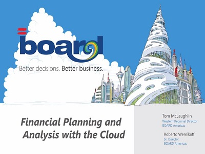 Financial-planning-cloud-board