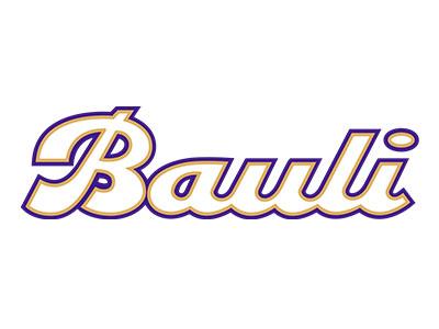Bauli - Case Study