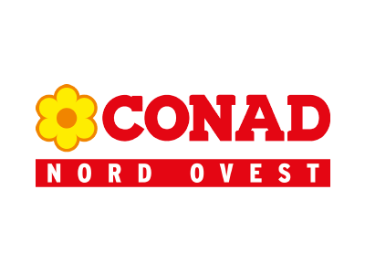 Integrated Financial Planning and Group-wide Analysis at CONAD