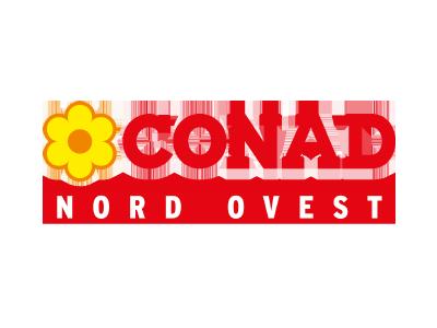 Conad Soc Coop