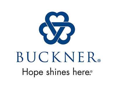 Buckner International - Case Study