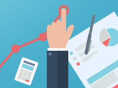 Simplifiez votre Planification et Reporting SAP avec BOARD