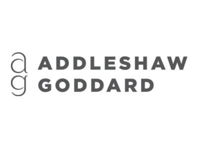 Addleshaw Goddard and BOARD International