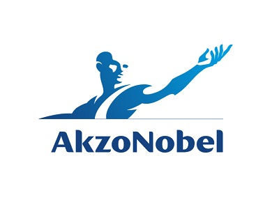 Akzo Nobel Distribution - Case Study