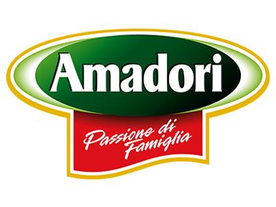 Gruppo Amadori - Case Study