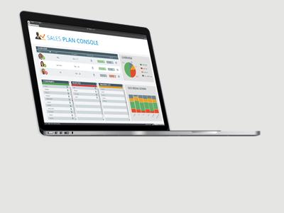 Webinar: Planung & Simulation leicht gemacht!