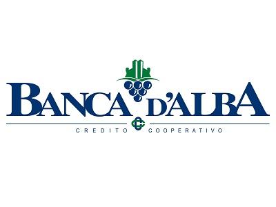 Banca d'Alba hat Board für die digitale Transformation auswählt