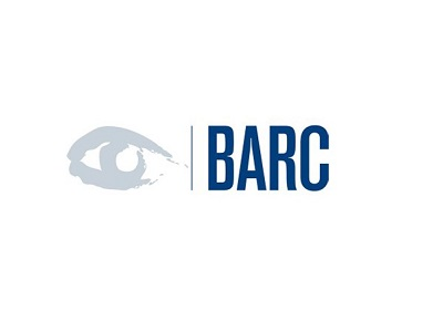 BARC Score Integrated Planning and BI DACH 2018