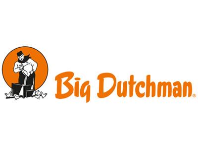 Big Dutchman – Case Study
