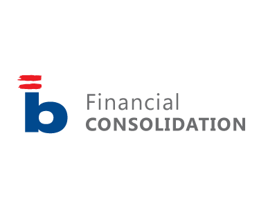 BOARD Financial Consolidation 4.0