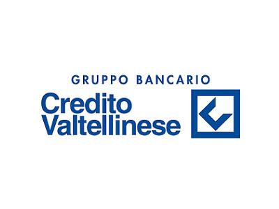 Gruppo Credito Valtellinese - Case Study