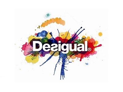 Desigual & BOARD