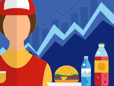 The Value of Data and Insights in the Restaurant Industry