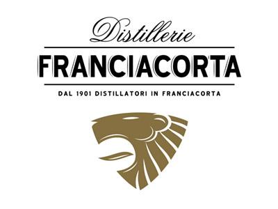 Distillerie Franciacorta - Case Study